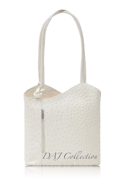 italian-leather-ostrich-effect-backpack-cream