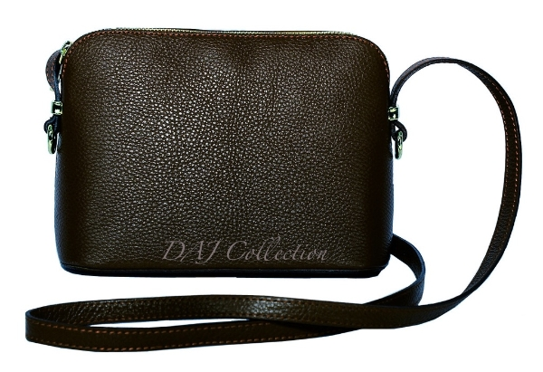italian-leather-oval-crossbody-bag-brown