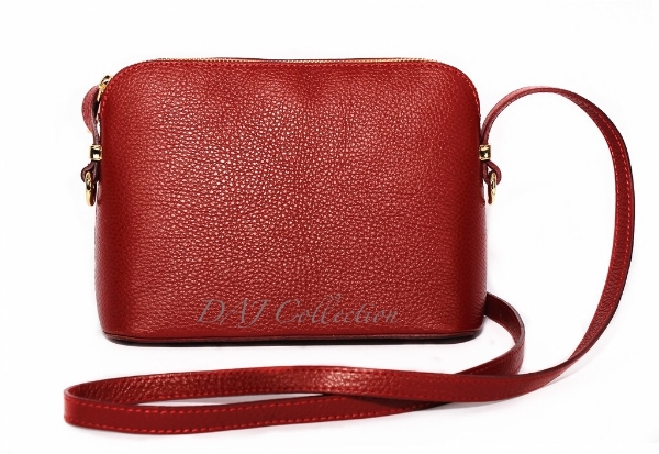 italian-leather-oval-crossbody-bag-dark-red