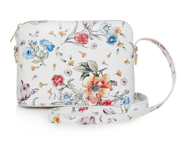 italian-leather-oval-crossbody-bag-floral