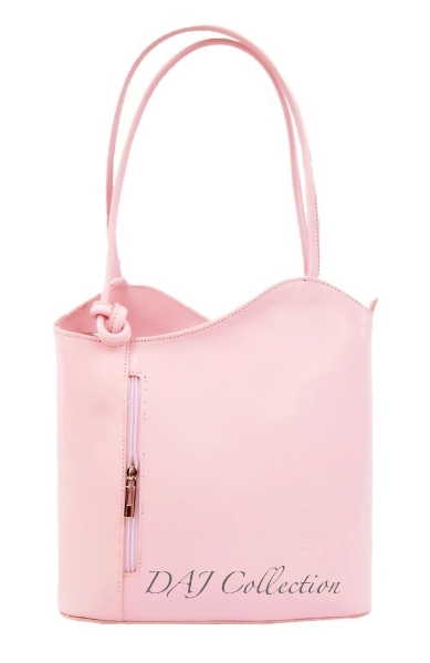 italian-leather-plain-backpack-baby-pink