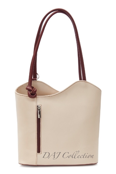 italian-leather-plain-backpack-cream-tan