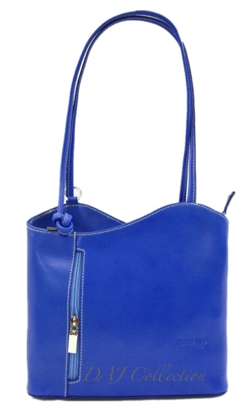 italian-leather-plain-backpack-royal-blue