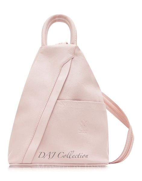 italian-leather-pyramid-zipped-backpack-blush-pink