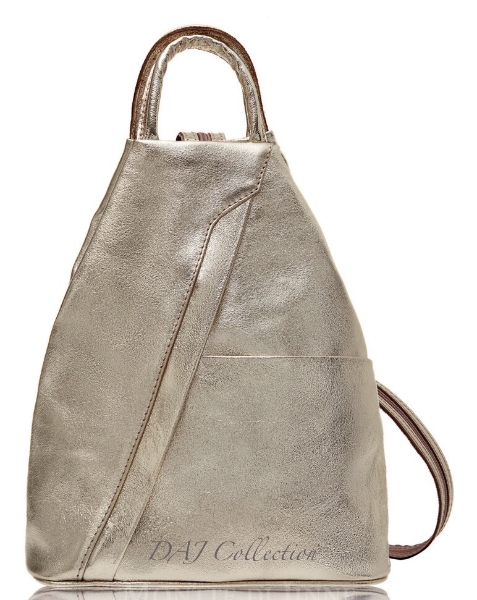 italian-leather-pyramid-zipped-backpack-khaki-tan
