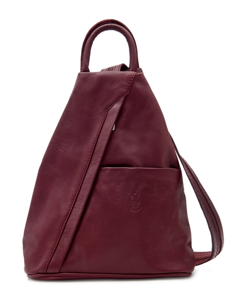 italian-leather-pyramid-zipped-backpack-mulberry