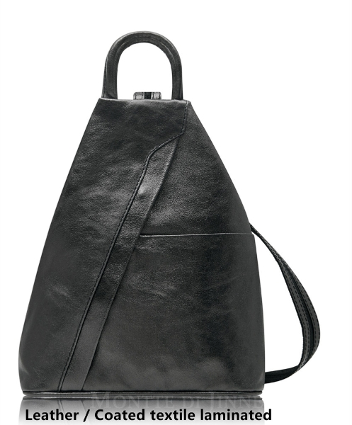 italian-leather-pyramid-zipped-backpack-pewter