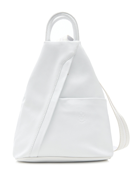 italian-leather-pyramid-zipped-backpack-white