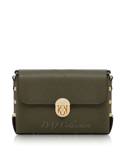 italian-leather-side-stud-detail-across-body-bag-olive-green