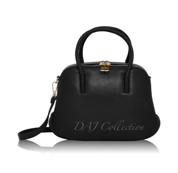 italian-leather-small-2compartment-gold-detail-grab-bag-black