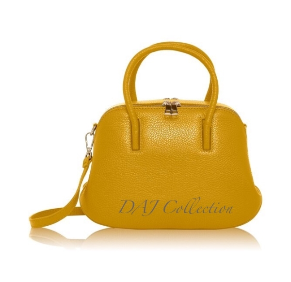 italian-leather-small-2compartment-gold-detail-grab-bag-mustard