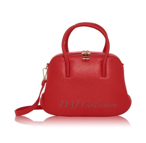 italian-leather-small-2compartment-gold-detail-grab-bag-red