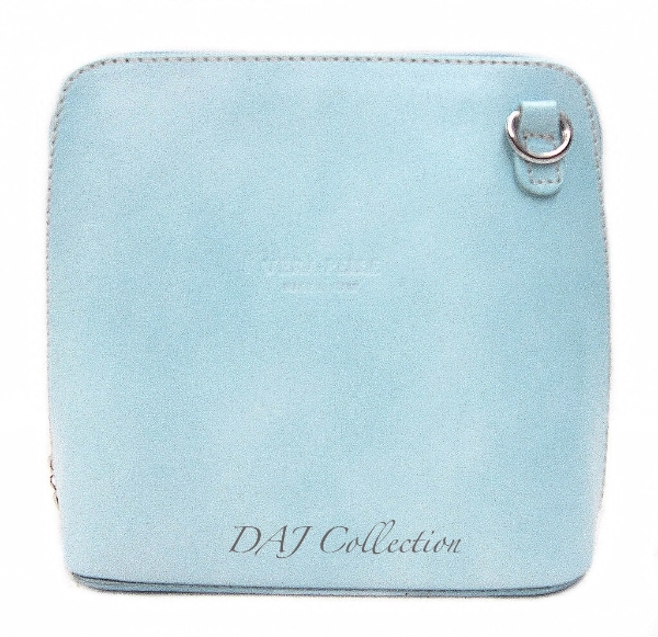 italian-leather-square-crossbody-bag-baby-blue