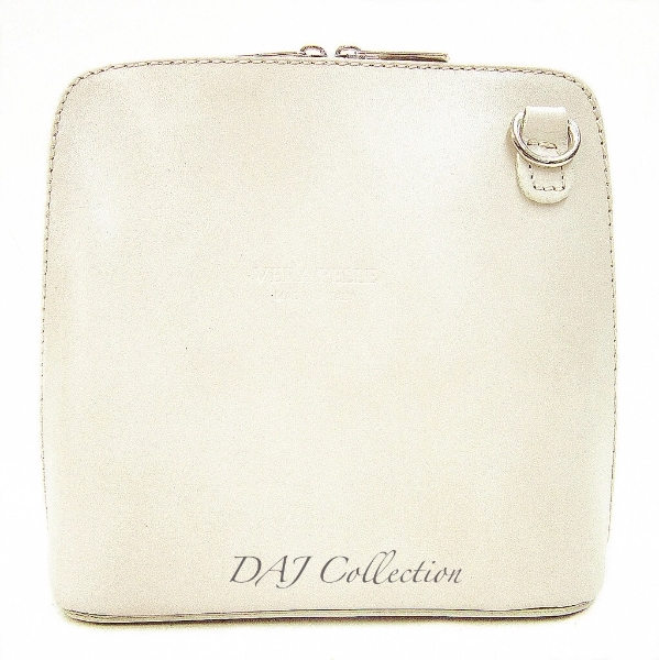 italian-leather-square-crossbody-bag-cream