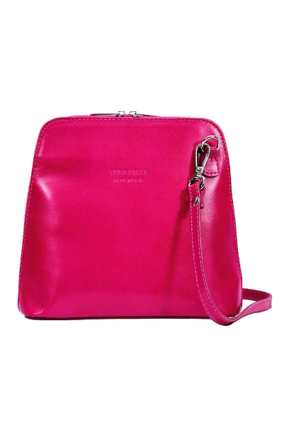 italian-leather-square-crossbody-bag-large-baby-pink