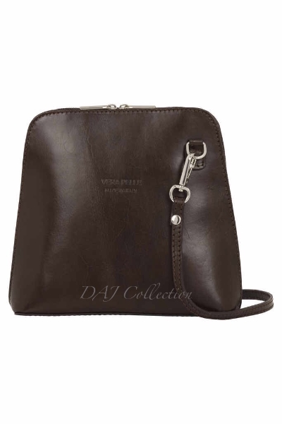 italian-leather-square-crossbody-bag-large-brown