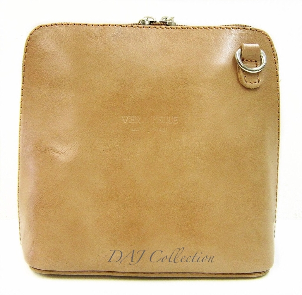 italian-leather-square-crossbody-bag-light-taupe