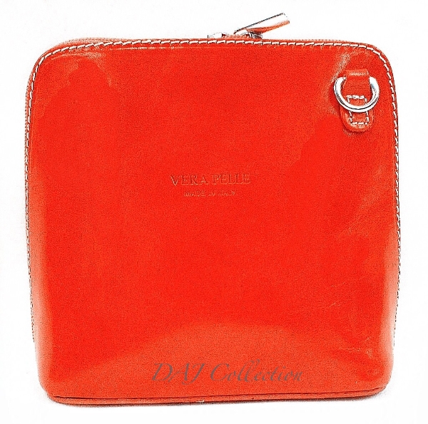 italian-leather-square-crossbody-bag-orange