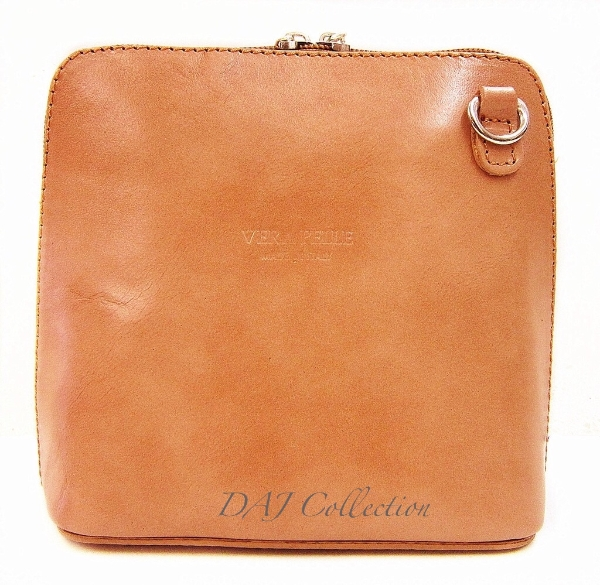 italian-leather-square-crossbody-bag-smoke-rose