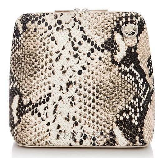 italian-leather-square-crossbody-bag-snake-taupe