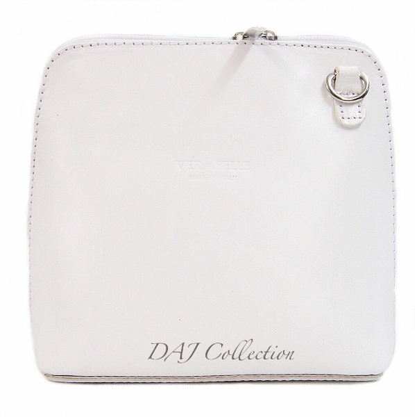 italian-leather-square-crossbody-bag-white