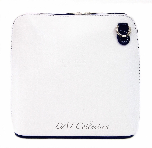 italian-leather-square-crossbody-bag-white-navy