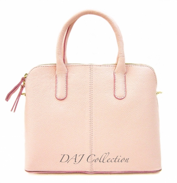 italian-leather-square-gold-detail-grab-bag-baby-pink