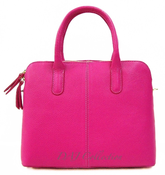 italian-leather-square-gold-detail-grab-bag-fuschia