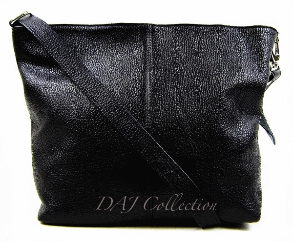 italian-leather-square-slouch-bag-large-black