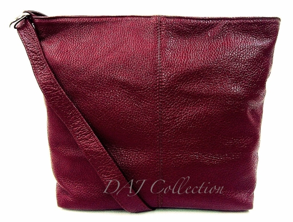 italian-leather-square-slouch-bag-large-dark-red