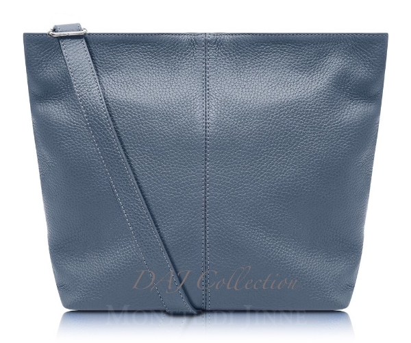 italian-leather-square-slouch-bag-large-denim