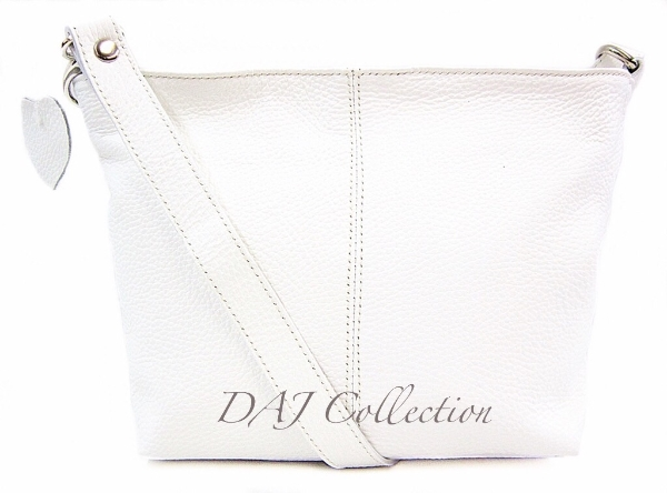 italian-leather-square-slouch-bag-large-white