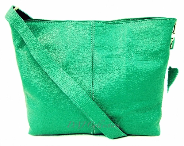 italian-leather-square-slouch-bag-small-aqua