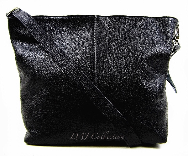 italian-leather-square-slouch-bag-small-black