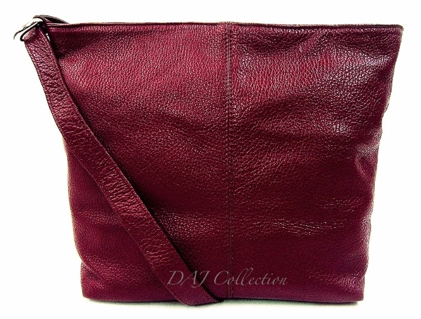 italian-leather-square-slouch-bag-small-dark-red