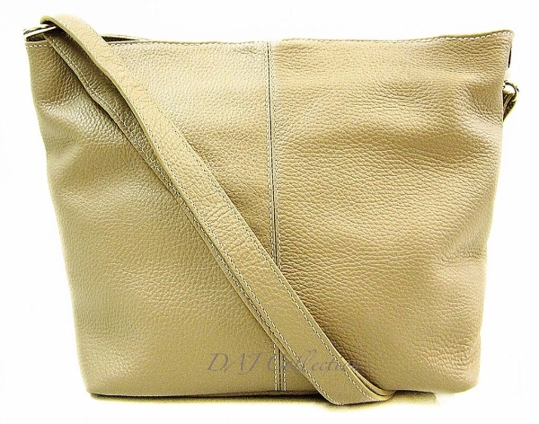 italian-leather-square-slouch-bag-small-light-taupe
