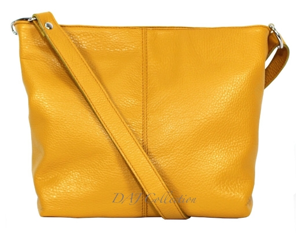 italian-leather-square-slouch-bag-small-mustard