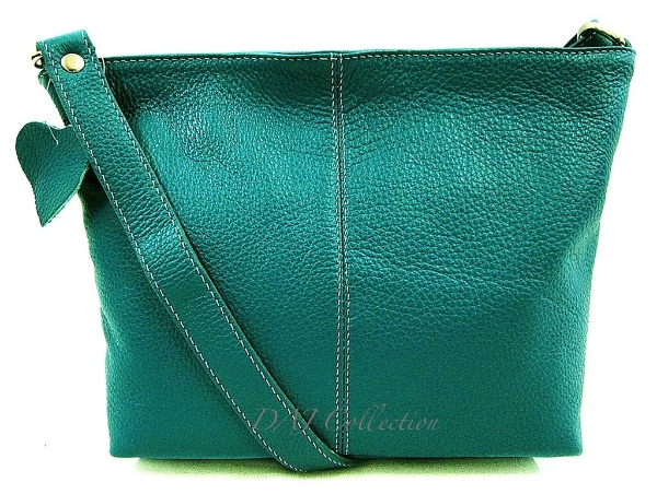 italian-leather-square-slouch-bag-small-turquoise