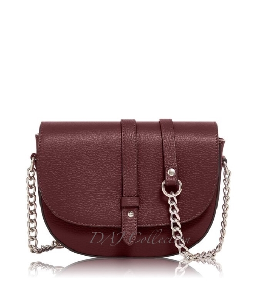 italian-leather-stud-strap-saddle-bag-with-chainleather-strap-burgundy