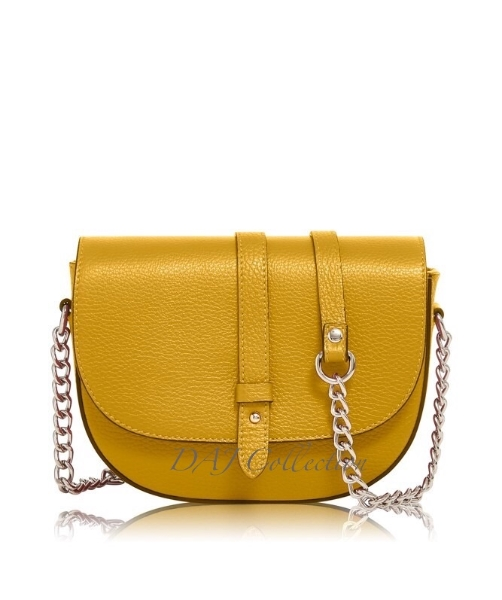 italian-leather-stud-strap-saddle-bag-with-chainleather-strap-mustard