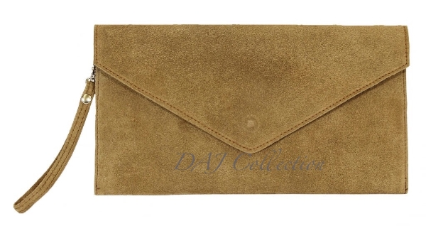 italian-leather-suede-clutch-bag-dark-taupe