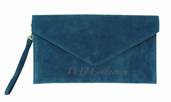 italian-leather-suede-clutch-bag-denim