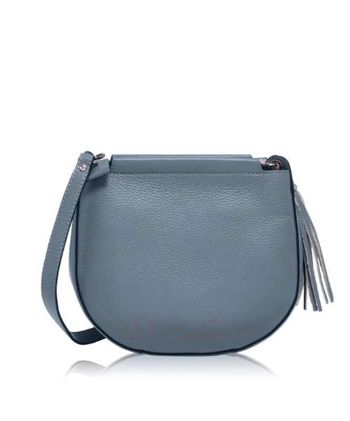 italian-leather-tassel-saddle-bag-denim