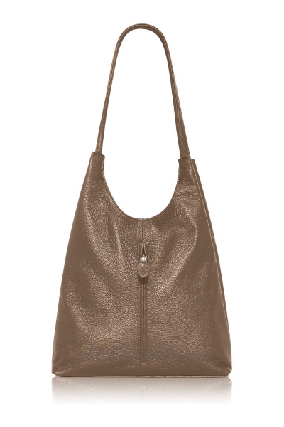 italian-leather-vertical-zip-detail-slouch-shoulder-bag-dark-taupe