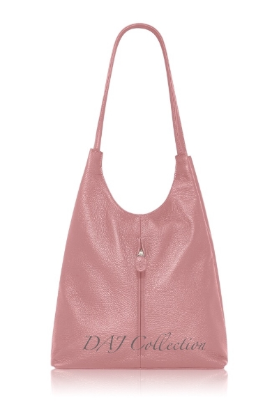italian-leather-vertical-zip-detail-slouch-shoulder-bag-dusky-pink