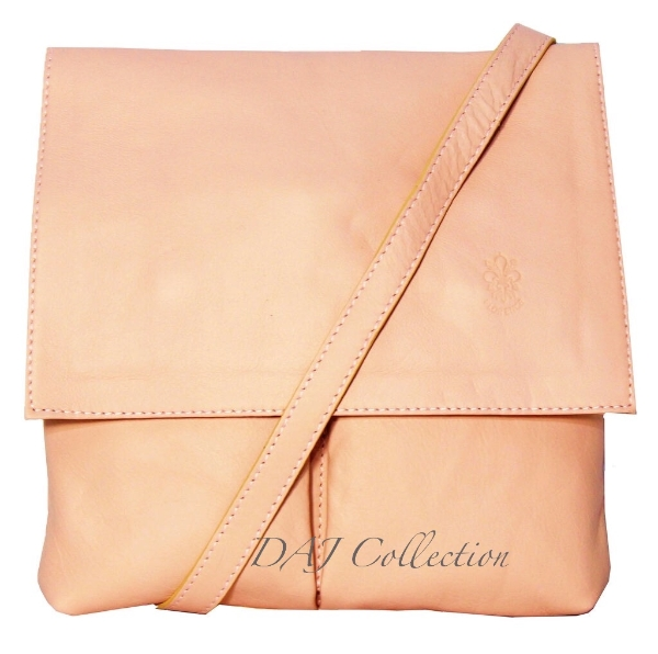 italian-soft-2-pocket-across-body-bag-baby-pink