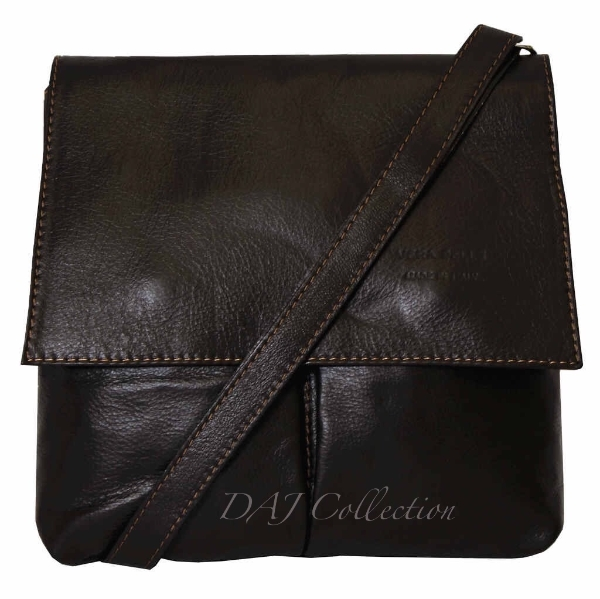 italian-soft-leather-2pocket-crossbody-bag-brown