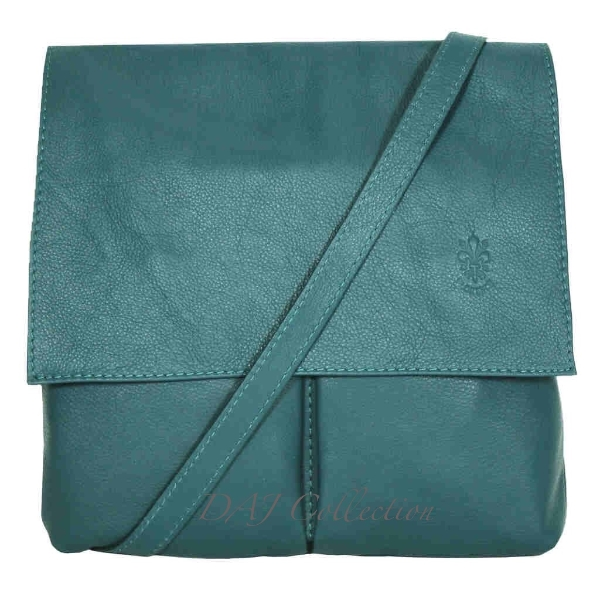 italian-soft-leather-2pocket-crossbody-bag-dark-teal