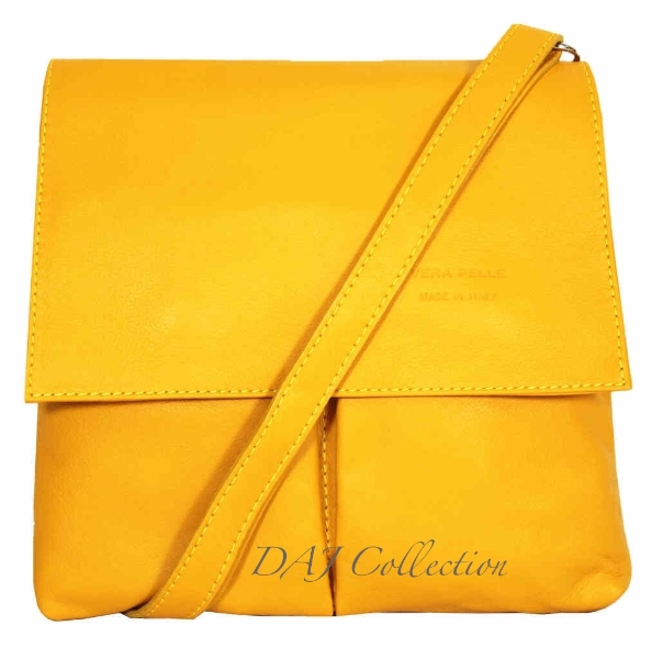 italian-soft-leather-2pocket-crossbody-bag-yellow