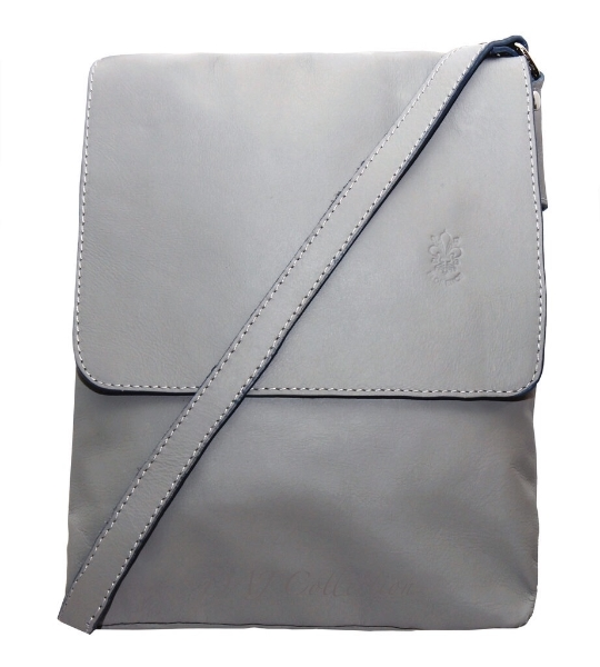 italian-soft-leather-front-flap-crossbody-bag-light-grey